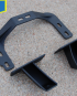 S13 S14 VK56 Mounts Set 33