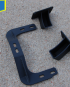 S13 S14 VK56 Mounts Set 55