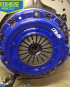 VK56 Spec Flywheel 3